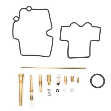 SHINDY Carburetor Repair Kit Honda