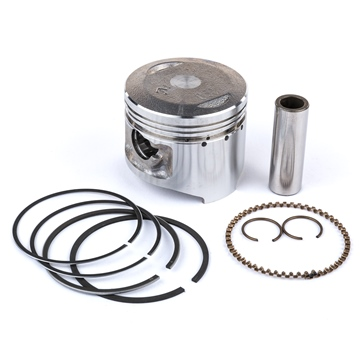 SHINDY Piston Kit Yamaha