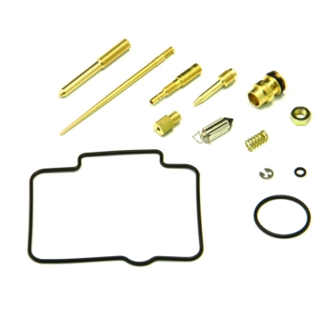 Shindy Carburetor Repair Kit Fits KTM