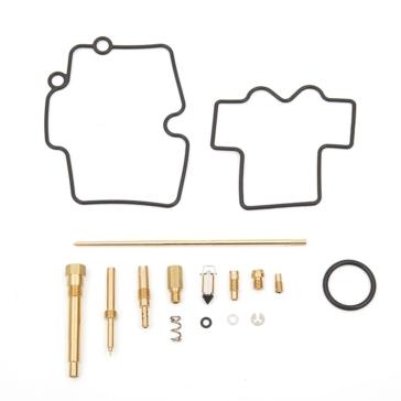 SHINDY Carburator Repair Kit