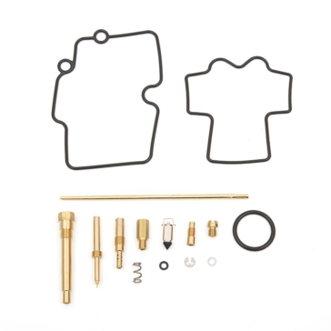 SHINDY Carburetor Repair Kit Yamaha