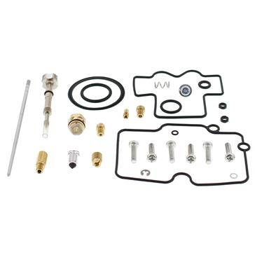 All Balls Carburetor Repair Kit Yamaha