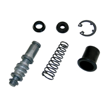 SHINDY Master Cylinder Rebuild Kit