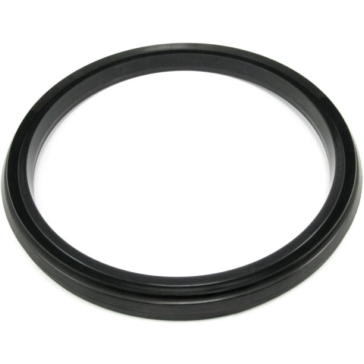 All Balls Brake Drum Seal Kit