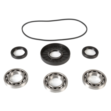 All Balls Differencial Bearing Repair Kit Polaris