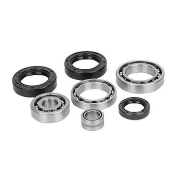 All Balls Differencial Bearing Repair Kit Can-am