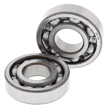 All Balls Crankshaft Bearing and Seal Suzuki