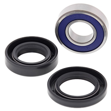 All Balls Tapered Lower Steering Bearing & Seal Kit