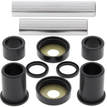 28-1126 ALL BALLS RACING Swing Arm Bearing & Seal Kit