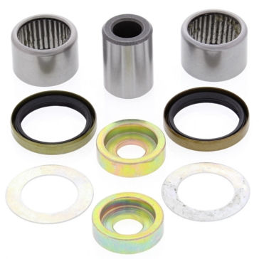 ALL BALLS RACING Shock Bearing Kit