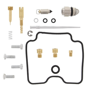 All Balls Carburetor Repair Kit Fits Can-am