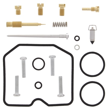 All Balls Carburetor Repair Kit Kawasaki