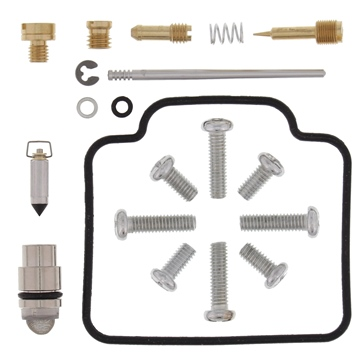All Balls Carburetor Repair Kit Polaris