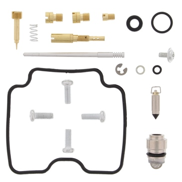 All Balls Carburetor Repair Kit Suzuki