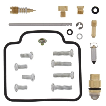 All Balls Carburetor Repair Kit Yamaha