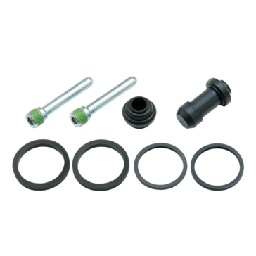 SHINDY Brake Caliper Repair Kit