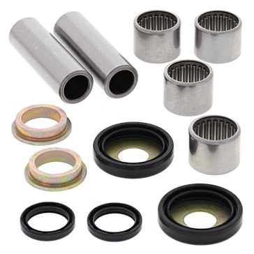 All Balls Swing Arm Bearing & Seal Kit Can-am