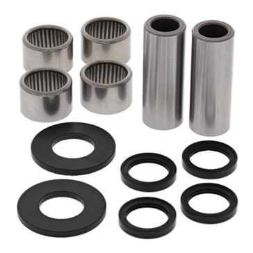 All Balls Swing Arm Bearing & Seal Kit Polaris