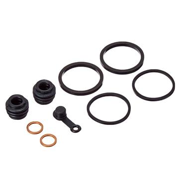 All Balls Brake Caliper Repair Kit