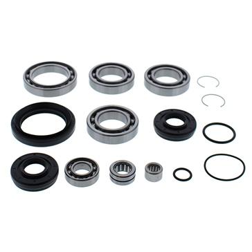 All Balls Differencial Bearing Repair Kit