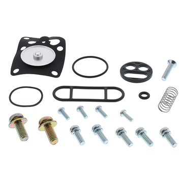 All Balls Fuel Tap Repair Kit Suzuki