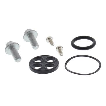 All Balls Fuel Tap Repair Kit KTM