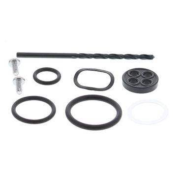 All Balls Fuel Tap Repair Kit Honda