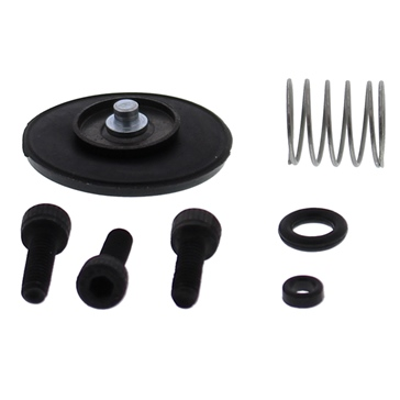 All Balls Accelerator Pump Rebuild Kit Fits Polaris