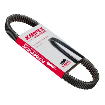 Kimpex Courroie Advantage KP138-4332