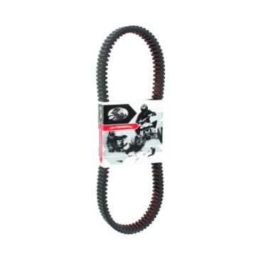 210048 G-FORCE Carbon Cord C12 Drive Belt