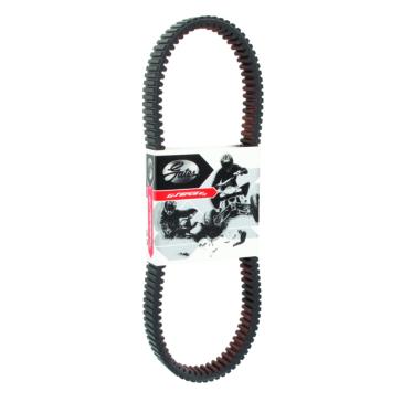 G-FORCE Carbon Cord C12 Drive Belt 210094