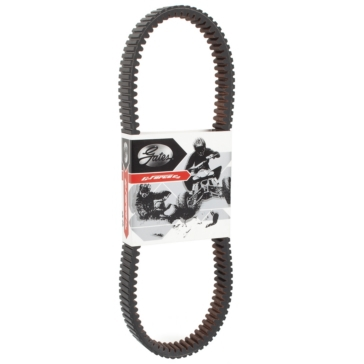 G-FORCE Gates Carbon Cord C12 Drive Belt 204835