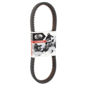 G-FORCE Carbon Cord C12 Drive Belt 210317