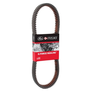 G-Force Redline Drive Belt 48R4289