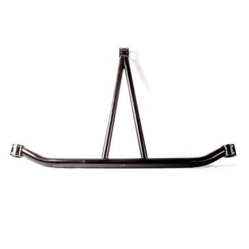 HMF Performance Shield Protective Bar Complete Kit Polaris