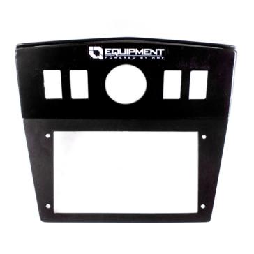 HMF Performance Support de tableau de bord Yamaha - 210608