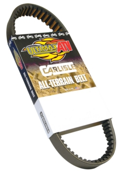 UA412 CARLISLE BELTS ULTIMAX Ultimax Drive Belt