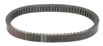 212007 DAYCO HP Drive Belt
