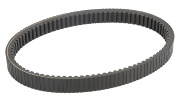 HPX2236 DAYCO HPX Drive Belt