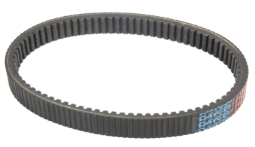 HPX2238 DAYCO HPX Drive Belt
