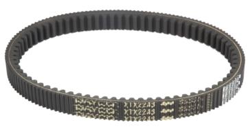XTX2243 DAYCO XTX Drive Belt