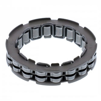 Shindy One Way Clutch Bearing Kit