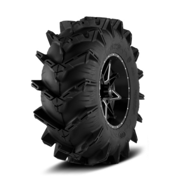 ITP Cryptid Tire