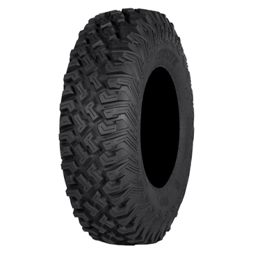 ITP Coyote Tire