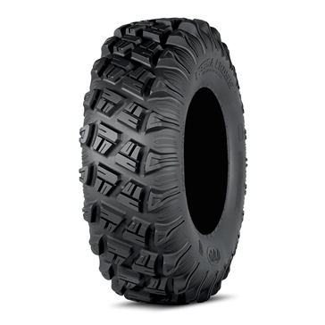 ITP Versa Cross Tire