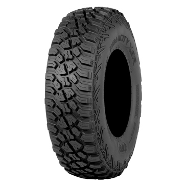 ITP Tenacity XSR Tire