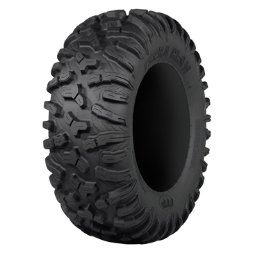 ITP Terra Claw Tire