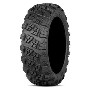 ITP Versa Cross V3 Tire