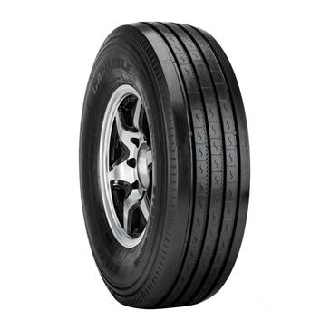 Carlisle CSL 16 Tire