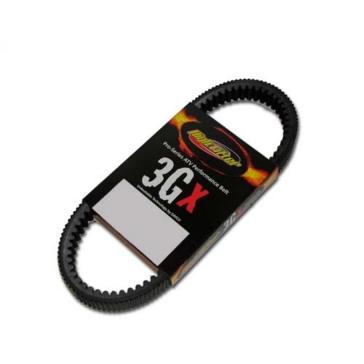 214390 HIGH LIFTER 3GX Drive Belt